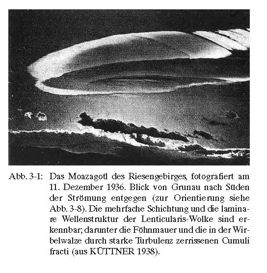MOATZAGOTLPHOTOORIGINALE1936.jpg